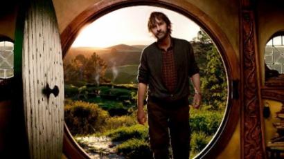 Hivatalos: három részes lesz a Hobbit
