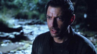 Hivatalos: Jeff Goldblum leszerződött a Jurassic World második részéhez