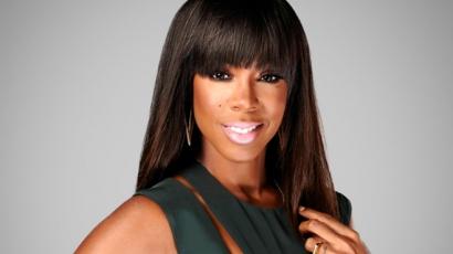 Hivatalos: Kelly Rowland visszatért - dalpremier