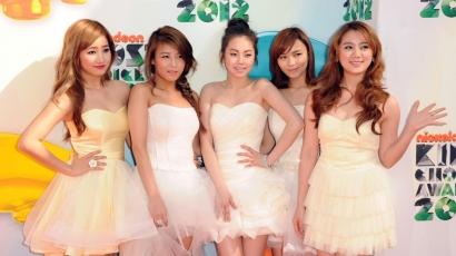 Hivatalos: visszatér a népszerű dél-koreai lánycsapat