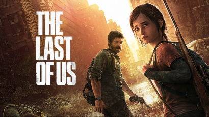 Hivatalos: zöld utat kapott a The Last of Us sorozat az HBO-tól