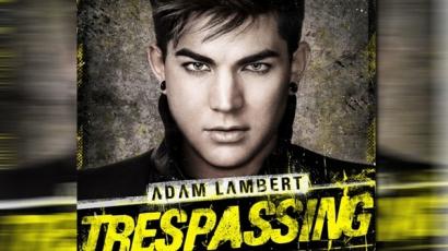 Adam Lambert mostantól nem fog nyafogni