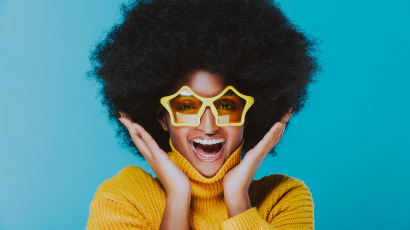 Hogyan készül a sztárok mosolya? Nem elérhetetlen!
