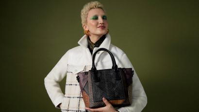 Hogyan válassz női táskát?