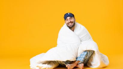 Hogyan válasszuk ki a megfelelő pizsamát?