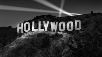 Hollywoodi sztárok a 2000-es évek elején és most – fotók!