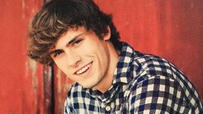 Holtan találták a népszerű countrysztár tinédzser fiát