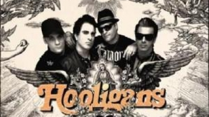 Hooligans előbuli