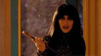 Horror-vígjátékban szerepel Kat Dennings