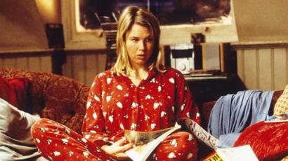 Hugh Grant először furának tartotta Renée Zellweger akcentusát a Bridget Jones naplójában