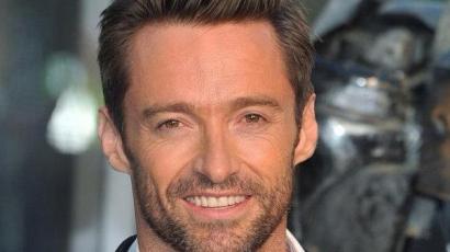 Hugh Jackman elég érdekes szülinapi ajándékot adna Ryan Reynoldsnak