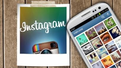Idén is megállíthatatlan volt az Instagram! Ez történt a képmegosztón 2016-ban