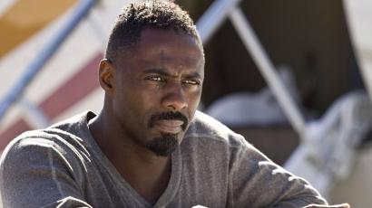 Idris Elbát választották 2018 legszexibb pasijának