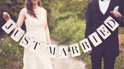 Igaz történet: Ilyen az, ha tizenévesen hozzámész a középiskolai szerelmedhez