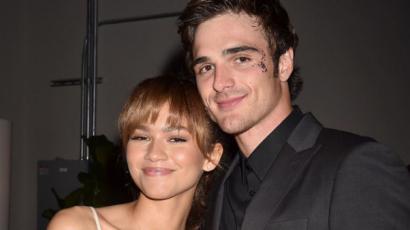 Igazak a hírek: fotók bizonyítják, hogy Zendaya és Jacob Elordi egy pár