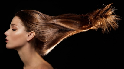 Így ápold a hajkoronád!