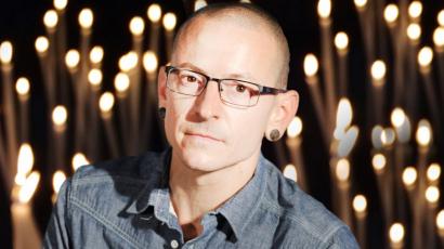 Így búcsúzott frontemberétől a Linkin Park – videó
