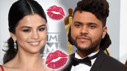 Így búcsúzott Selena Gomez The Weekndtől