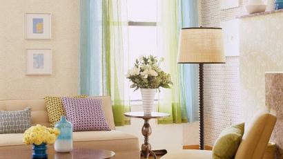 Így dekoráld az otthonod, teljesen ingyen!