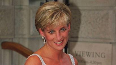 Így döntötte el egy pillanat alatt Diana hercegnő, hogy extrarövid legyen a haja