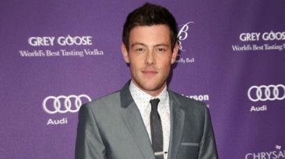 Így emlékeztek Cory Monteith-re a Glee sztárjai a színész halálának harmadik évfordulóján