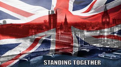 Így emlékeztek meg a sztárok a londoni terrortámadásról