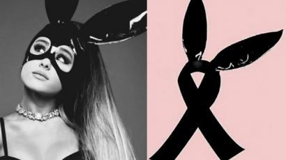 Így emlékeztek meg a sztárok a manchesteri terrortámadásról Ariana Grande koncertjén