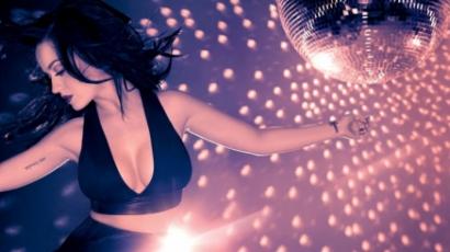Így fest majd Katy Perry az új turnéján