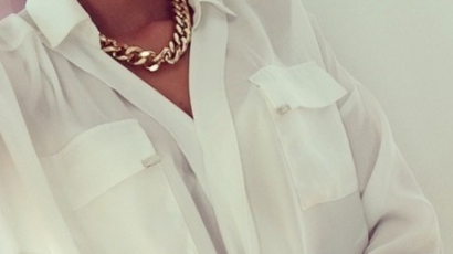 Így hordd a fehér inget!
