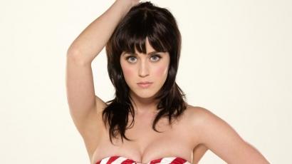 Így jártam anyátokkal Katy Perryvel
