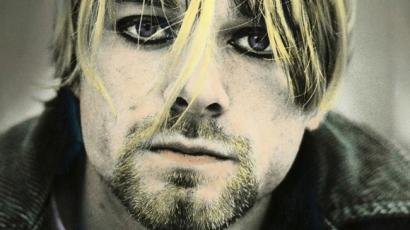 Így készült a Kurt Cobain életéről szóló film
