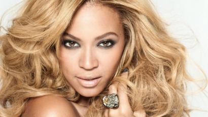 Így néz ki Beyoncé Photoshop nélkül