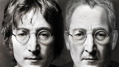Így nézne ma ki John Lennon