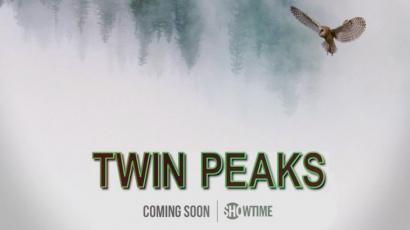 Így néznek ki a Twin Peaks szereplői most