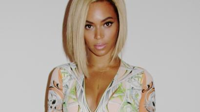 Így nyaralnak Beyoncéék