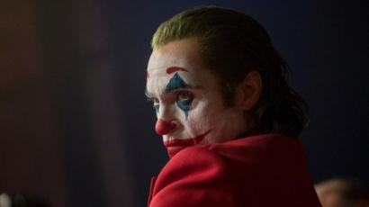 Így nyilatkozott Joaquin Phoenix a Joker folytatásáról