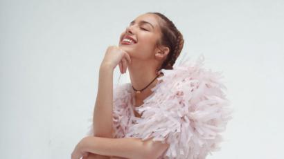 Így reagált Olivia Rodrigo arra, hogy rádióban játszák a dalát