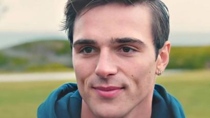 Videó! Így tanítja Jacob Elordi az ausztrál szlenget