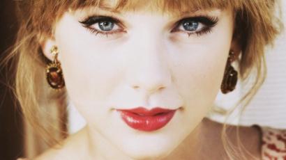 Így ünnepelte 24. születésnapját Taylor Swift