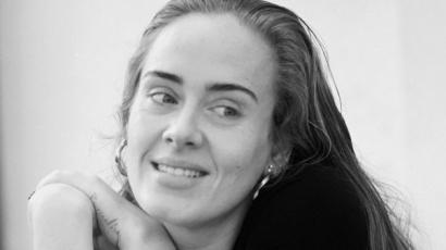 Így ünnepelte Adele a 33. szülinapját