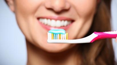 Így vigyázz fogaid egészségére