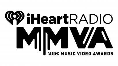iHeartRadio Much Music Video Awards 2017: Ők a nyertesek!