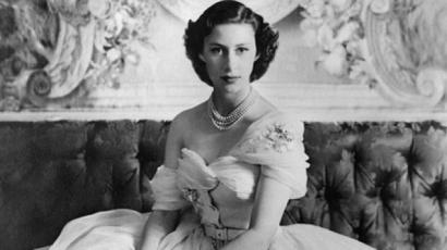 II. Erzsébet húga már délben vodkázott - ilyen volt a reggeli rutinja