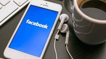 Ijesztő! Ennyi mindenre emlékszik a Facebook