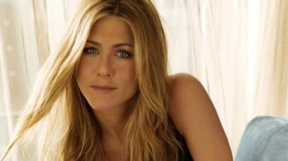 Ikrekkel várandós Jennifer Aniston?
