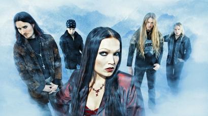 Ilyen volt a Nightwish-tagok fellépése 12 év elteltével