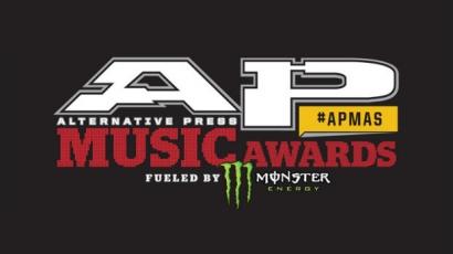 Ilyen volt az idei Alternative Press Music Awards