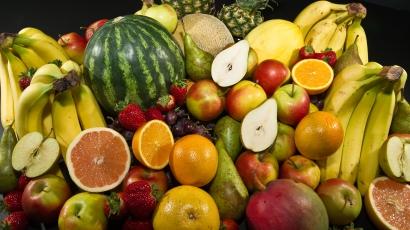 12 érdekes tény a gyümölcsökről, amit biztosan nem tudtál