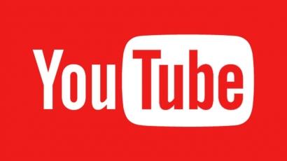 Íme a 10 legnézettebb YouTube-videó, amiről kiderült, hogy kamu!