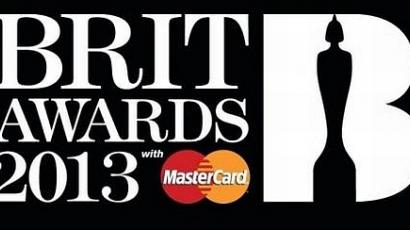 Íme, a 2013-as BRIT Awards nyertesei